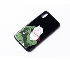 Чехол для iPhone Х