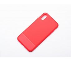 Чехол для iPhone Х/XS