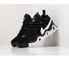 Кроссовки Nike Air Barrage Low
