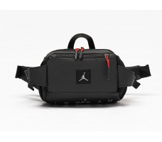 Поясная сумка Air Jordan