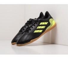 Футбольная обувь Adidas Copa Sense.4 IN