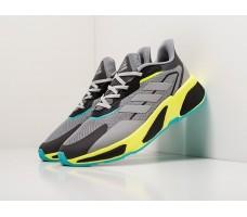 Кроссовки Adidas X9000l4