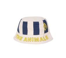 Панама The Animals