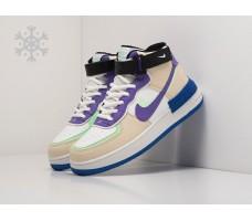 Кроссовки Nike Air Force 1 Shadow Hight