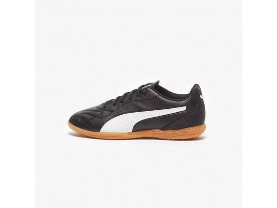 Футбольная обувь Puma Monarch II IT