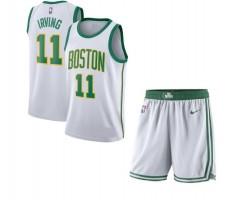 Баскетбольная форма Nike