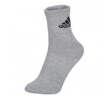 Носки длинные Adidas
