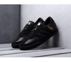 Кроссовки Adidas Beckenbauer