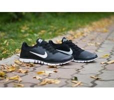 Кроссовки Nike Free Run 3.0